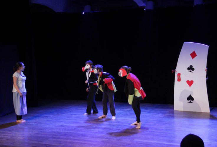 theatre-11-13-ans