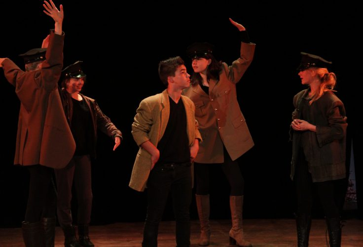 repetition-theatre-ados-13-15-ans