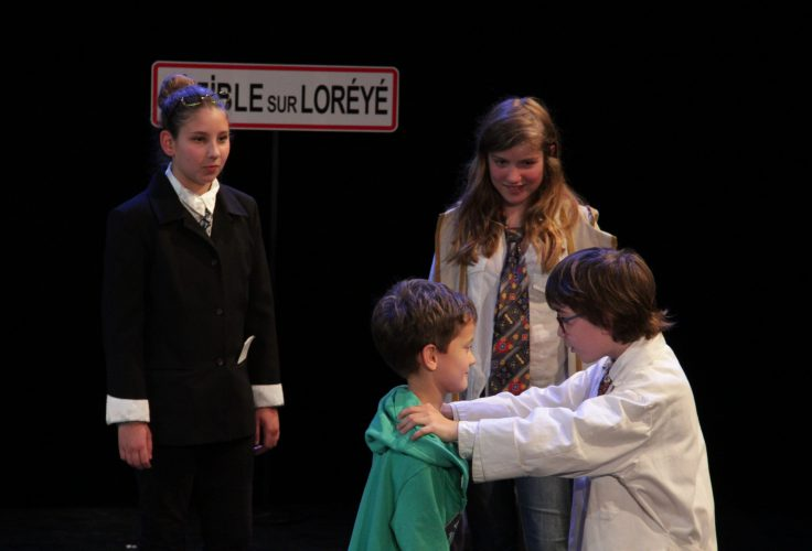 repetition-theatre-8-11ans