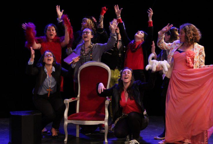repetition-theatre-adolescents